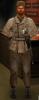Afrika Officer 2