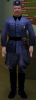 1920's Cop