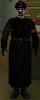 Dead Snow - Zombie Commander
