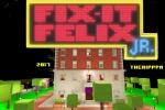 Fixit Felix Jr