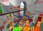 FrigFight