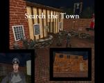 Street by Street - Final