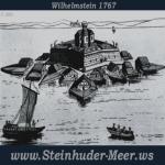 dm_wilhelmstein_1767.png
