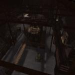 pb_warehouse_loading.jpg