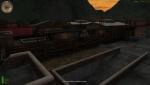 Railyard_mid