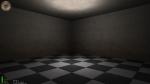 Basic Room, Textures, Player Start & Light - Tutorial