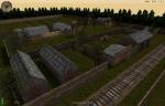 Treblinka Poland 1942