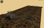Western Front - Rough Beta