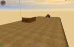 Tank Tutorial