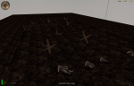 Trench Wars - Beta