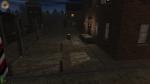 Spotlight Shadow Test