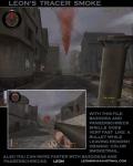 Bazooka Smoke Tracer