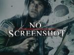 No Screen Jump V2