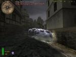Ryzzo's Explosion Mod