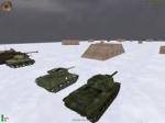MOHAA Base Assault