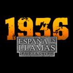 1936 - Spanish Civil War