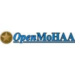 OPENMOHAA