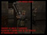 Quake 3 - Phrasia Engine