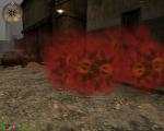 Pot Smoke (Battle Smoke 2)