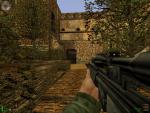 PSG-1 Sniper
