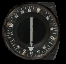 Real Axis Compass
