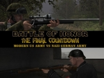 Battle of Honor: The Final Countdown