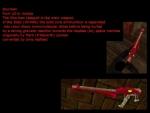 Quake 3 - Shuriken