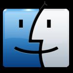 AA/SH/BT MAC Dedicated Server Files