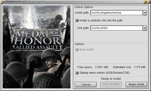 Osobnosti Plus Florence Littauer Pdf Download medal_of_honor_allied_assault_installer